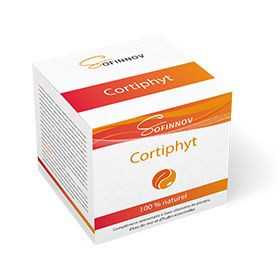 Cortiphyt
