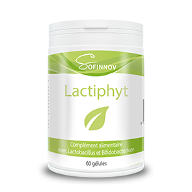Lactiphyt