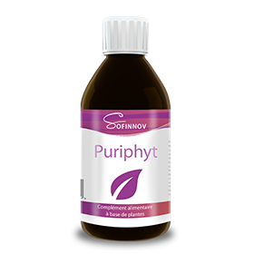 Puriphyt